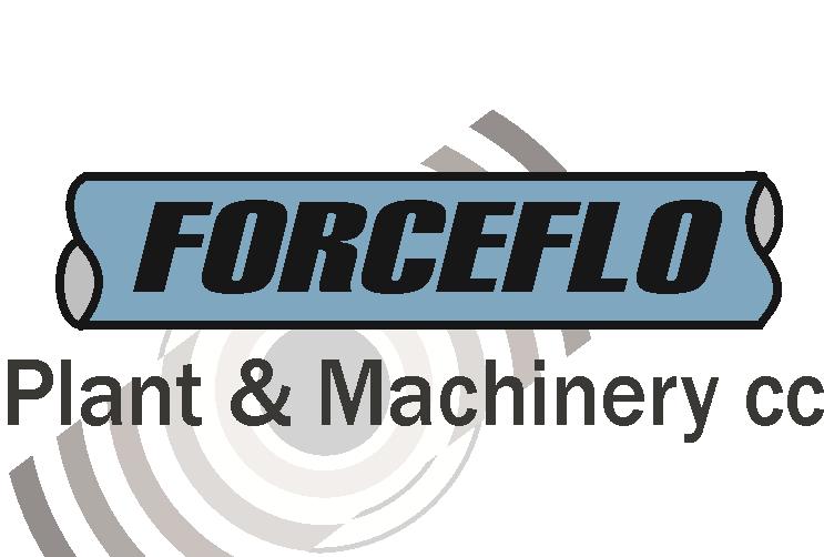 forceflo-7