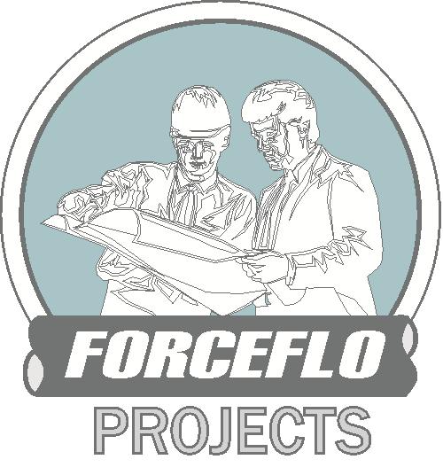 ffp-1
