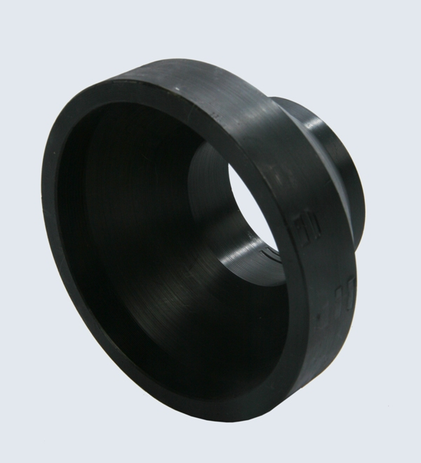 Hdpe reducers forceflo